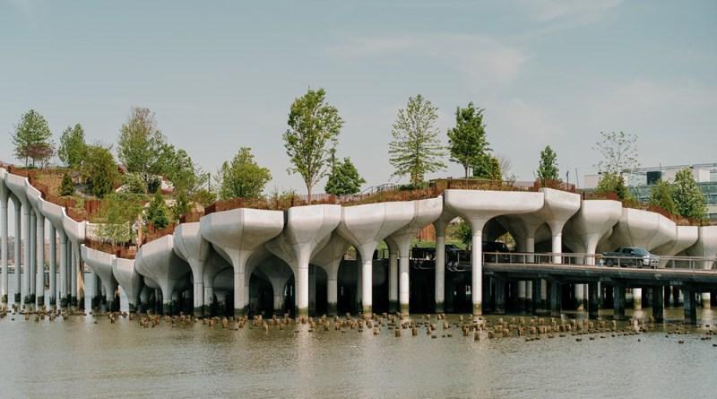 Diller Park