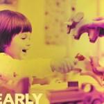 Preschool Learning Grant