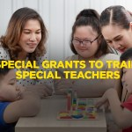 Virginia DOE Gets Grant to Train and Retain Special Education Teachers