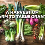 Indiana High School Gets Grant to Expand Farm-to-Table Program