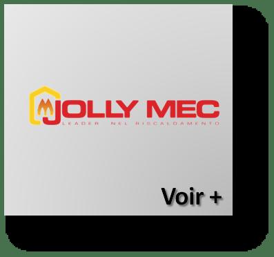 pièces détachées jolly mec