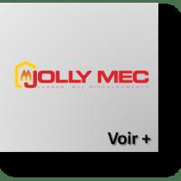 pieces jollymec