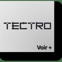 pieces tectro