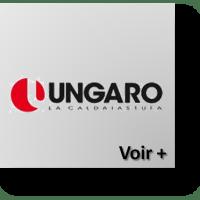 pieces ungaro