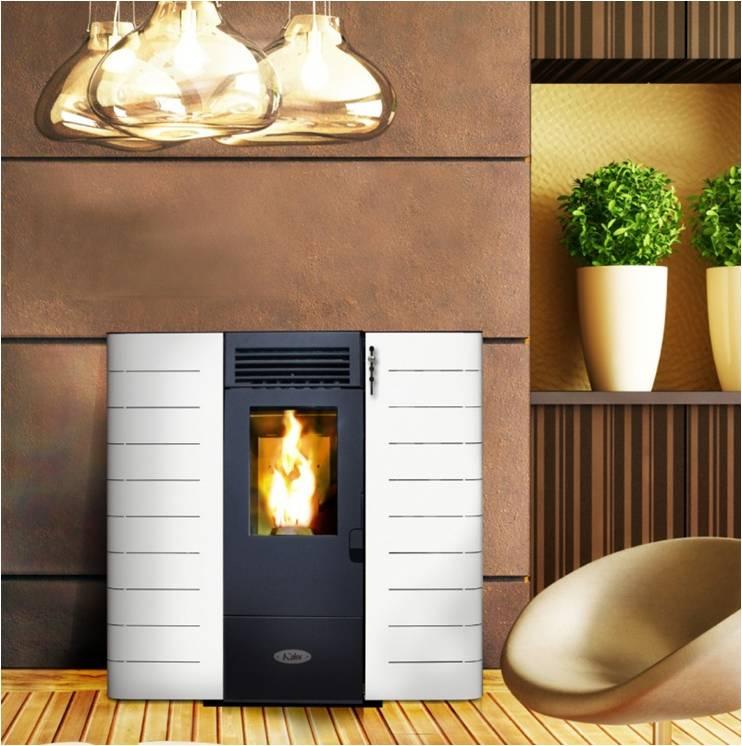 po le granul s pas cher viola 8 c granul s co. Black Bedroom Furniture Sets. Home Design Ideas