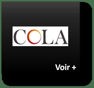 pièces détachées anselmo cola