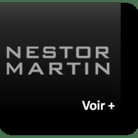 PIECES-DETACHEES-NESTOR-MARTIN