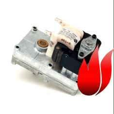 moteur kausiflam 1rpm
