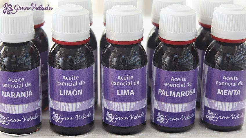 7d74d0c52 Diferencias entre aceite esencial y esencia aromática