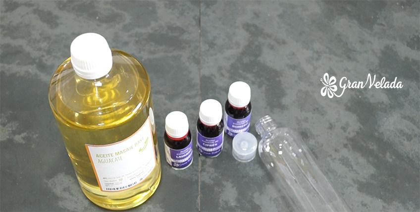 como hacer una crema casera para eliminar la celulitis