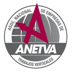 Logo anetva