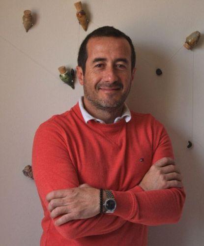 Erick Elias Goytia