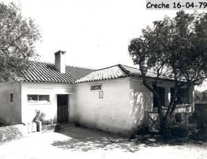 1_creche16-04-79