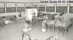 25_jardimescola20-01-86-2