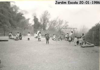 2_jardimescola20-01-1986