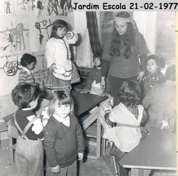 5_jardimescola21-02-1977-10
