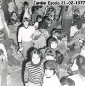 6_jardimescola21-02-77-12