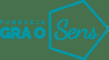 Fundacja Gra o Sens