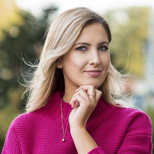 JoannaBartosikBialecka