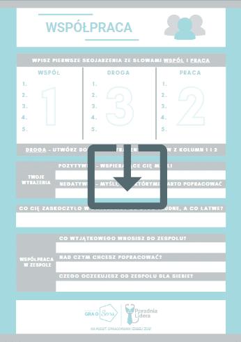 Webinar#5: Współpraca - Wyzwanie każdego Lidera - 7