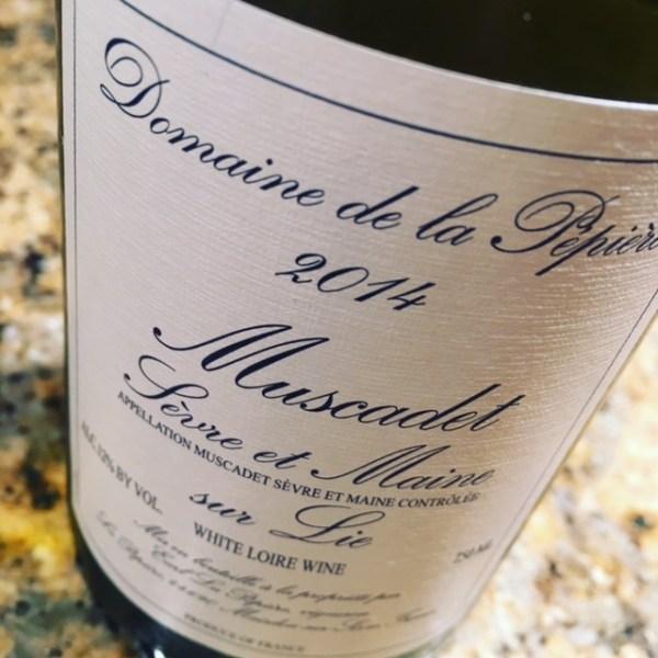 elegant wines