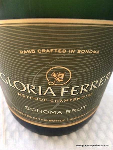 america wine