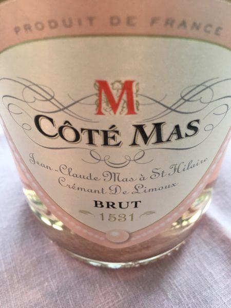 cote mas rose