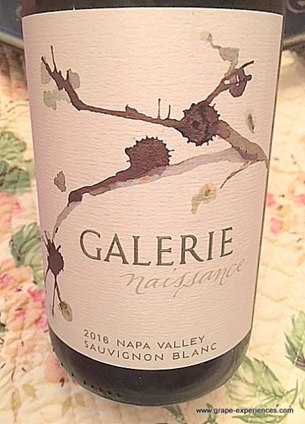 alfresco wine