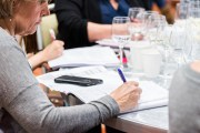 How to Succeed in Getting the WSET Diploma: Top Tips from People Who Know