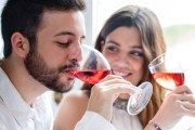 Building Confidence with WSET Level 1 and WSET Level 2