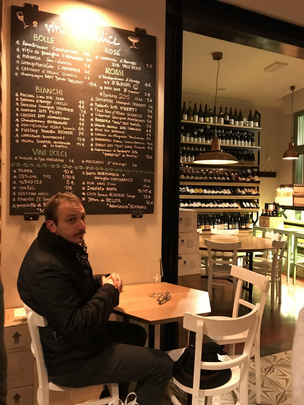Bar betting 2000 portici bologna binary options strategies 2021 camaro
