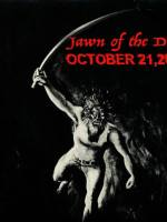 Jawn of the Dead Featuring:The Jawn, Danny Newport, and The GoAround