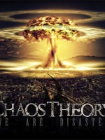 Parsnip Revolt, Chaos Theory, Minerva
