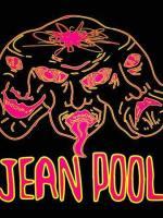 Jean Pool, Z by Z, Brandi & The Bottom Shelf, Bohemian Mule, & The Missing Frets