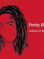 Rambone, Presence, Ghost of the Mill, Rebecca McCarthy, & The City
