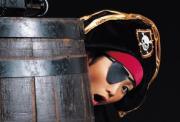 piratskattejagt