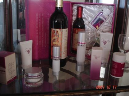 yunnan-red-wine-company-other-products.JPG