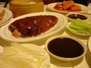 friday-food-fight-xiaowang-duck.JPG