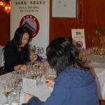 grape-wall-challenge-beijing-2009-grape-wall-of-china-blog-1