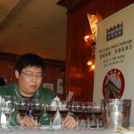 grape-wall-challenge-beijing-2009-grape-wall-of-china-blog-17
