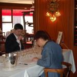 grape-wall-challenge-beijing-2009-grape-wall-of-china-blog-2