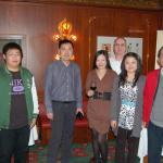 grape-wall-challenge-beijing-2009-grape-wall-of-china-blog-23