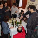grape-wall-challenge-beijing-2009-grape-wall-of-china-blog-3