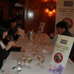 grape-wall-challenge-beijing-2009-grape-wall-of-china-blog-30