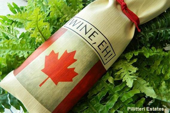 canadian wine sommelier championships image pilliterri estates