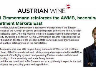 austrian-wine-marketing-board-markets-east-michael-zimmerman