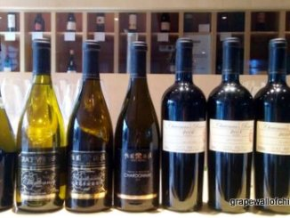 grace-vineyard-tasyas-reserve-chardonnay-and-chairmans-reserve-vertical-tasting-muscat-angelican-sparling-everwines-beijing-china-6