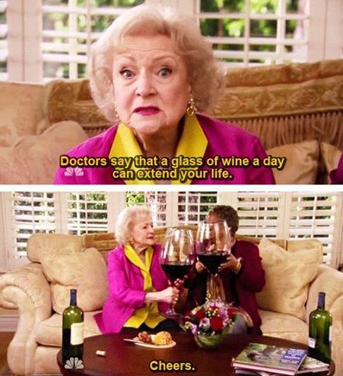 funny wine memes jokes humor (3)