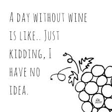 funny wine memes jokes humor (33)