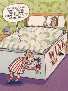 funny wine memes jokes humor (34)